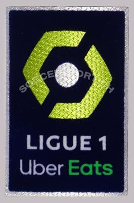 ligue1-2021