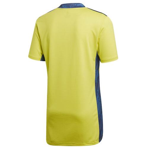 juventus-gk-shirt-b