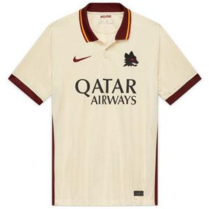 as-roma-away-shirt