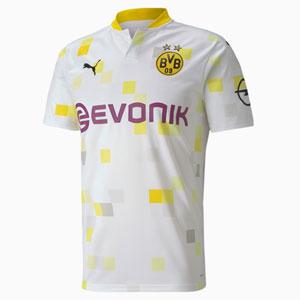 dortmund-third-shirt