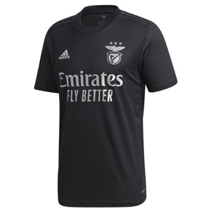 benfica-away-shirt
