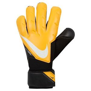 nike-goalkeeper-vapor