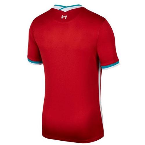 liverpool-home-shirt-b