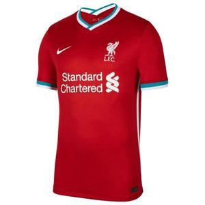 liverpool-home-shirt.