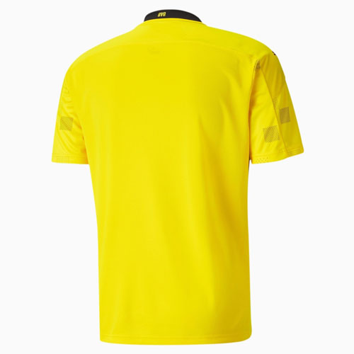 dortmund-cup-shirt-b