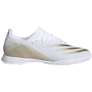adidasX-ghosted3