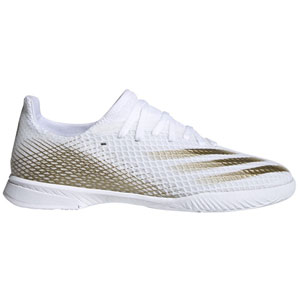 adidasx-ghosted