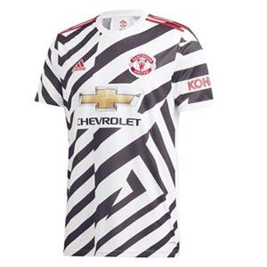 manchester-united-third