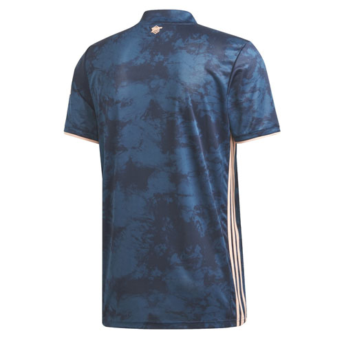 arsenal-third-shirt-b
