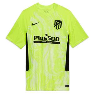 atletico-madrid-third-s