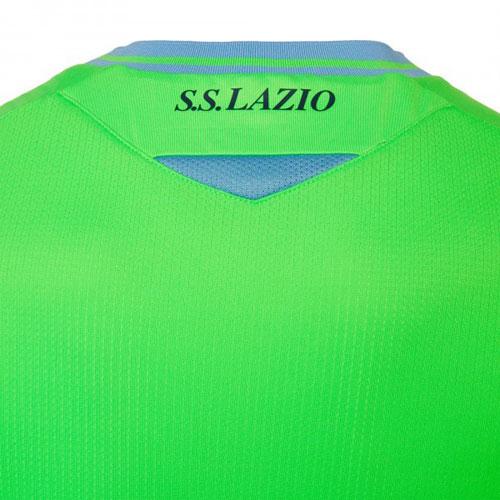 lazio-rom-away-shirt-b
