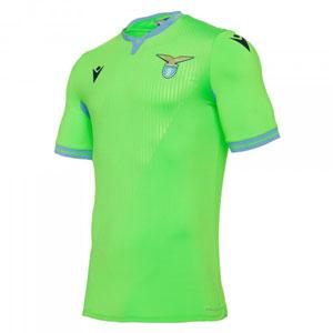 lazio-rom-away-shirt