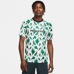 nigeria-trainings-shirt