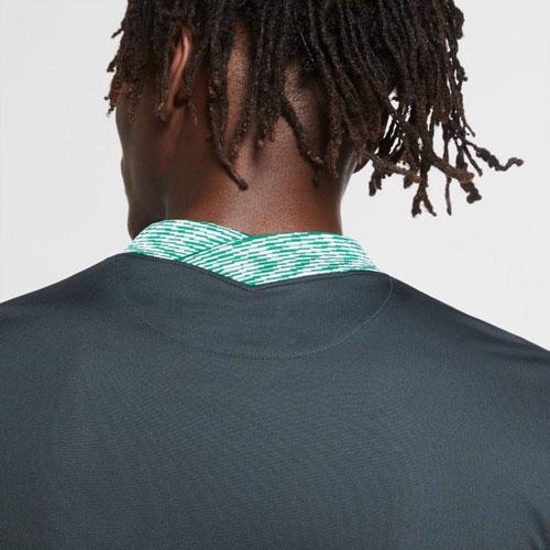nigeria-away-shirt-b