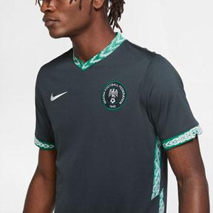 nigeria-away-shirt