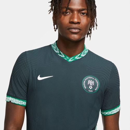 nigeria-auth-away-shirt-b