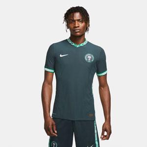nigeria-auth-away-shirt