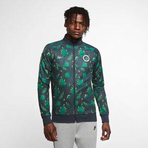 nigeria-anthen-jacket