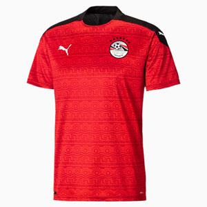 egypt-home-shirt