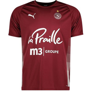 servette-home-shirt
