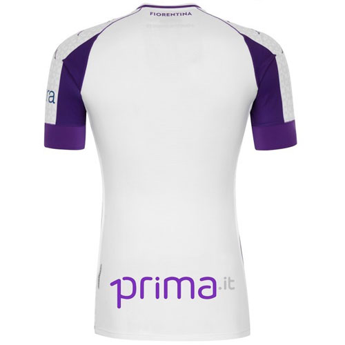 fiorentina-away-shirt-b