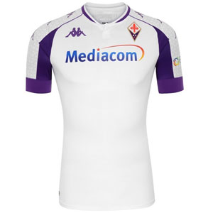 fiorentina-away-shirt
