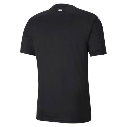 gc-zuerich-away-shirt-b
