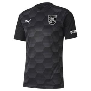 gc-zuerich-away-shirt