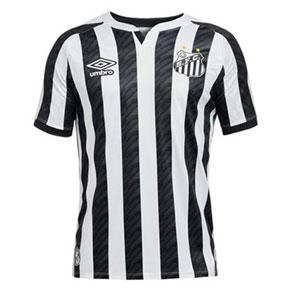 santos-away-shirt