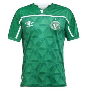 chapecoense-home-shirt