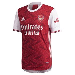 arsenal-auth-home-shirt