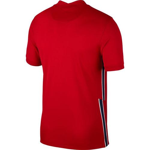 norwegen-home-shirt-b
