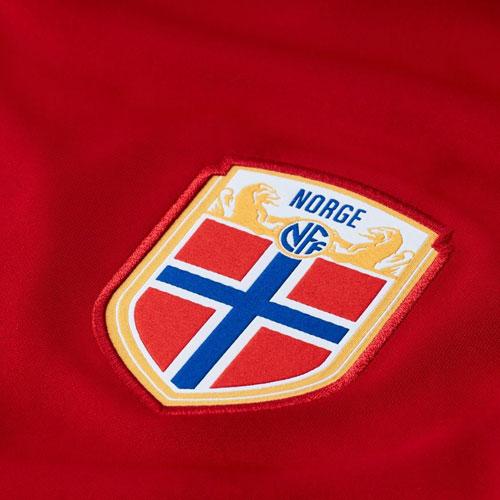 norwegen-home-shirt-l
