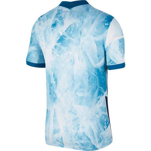 norwegen-away-shirt-b