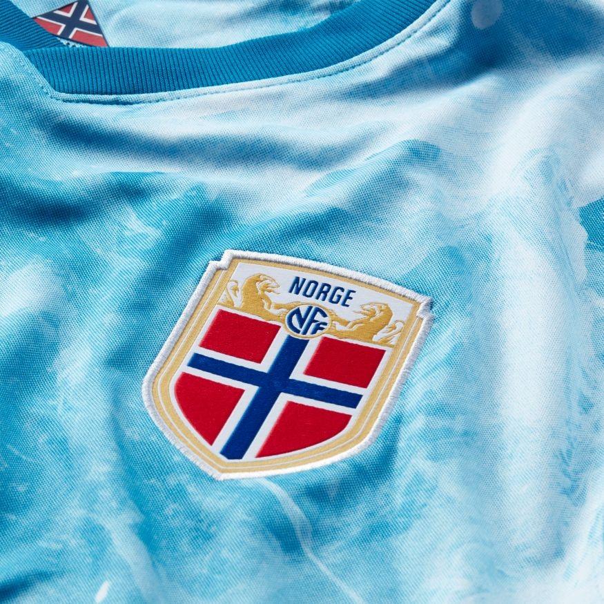 norwegen-away-shirt-l