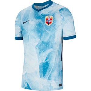 norwegen-away-shirt