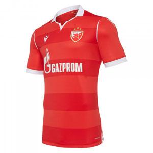 red-star-belgrad-thrid-s