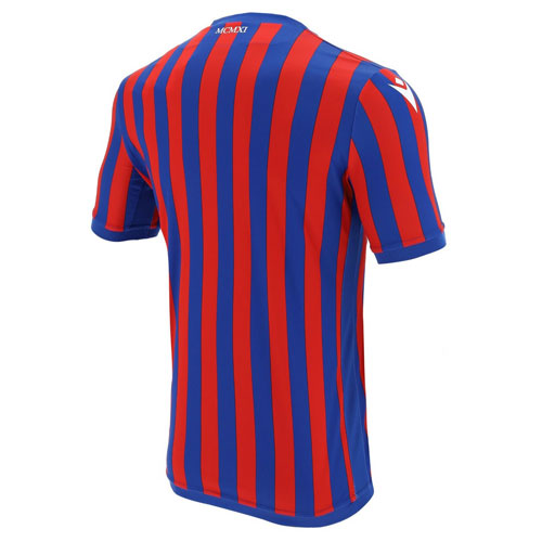 hajduk-split-away-shirt-b