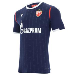 red-star-away-shirt