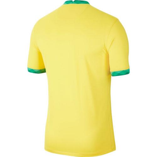 brasilien-home-shirt-b