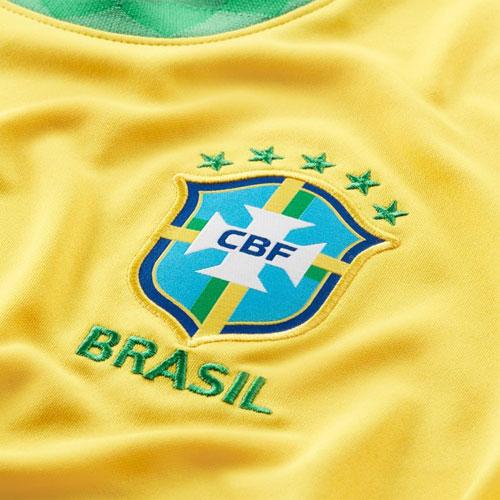 brasilien-home-shirt-l