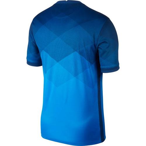 brasilien-away-shirt-b