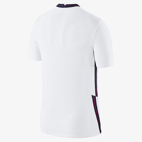 englisch-auth-home-shirt-b