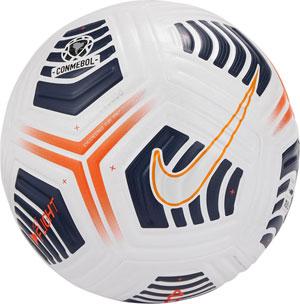 nike-coomebol-ball