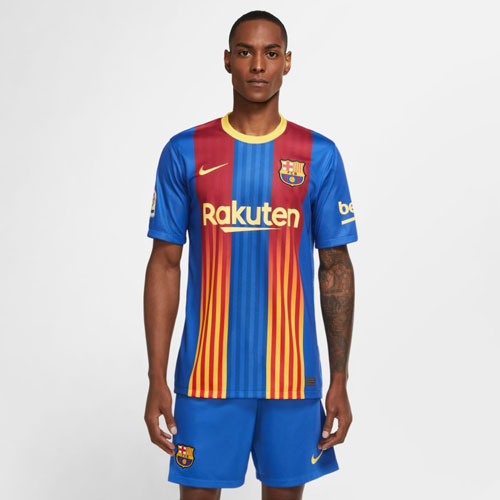 barcelona-auth.-shirt2