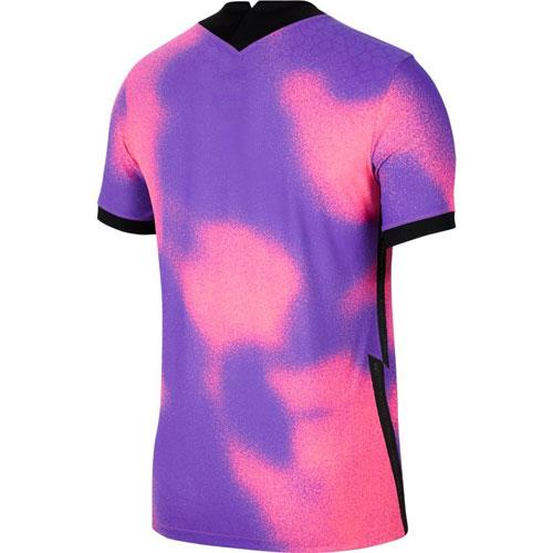 psg-auth-4-shirt-b