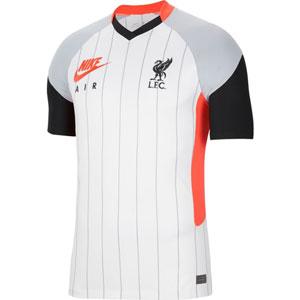 liverpool-shirt