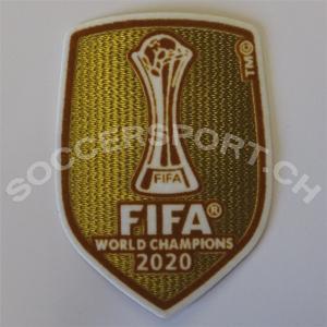 world-champion-2020