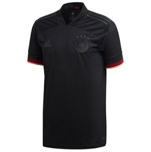 deutschland-away-shirt