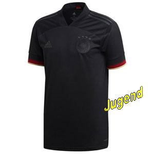 deutschland-away-shirt-j